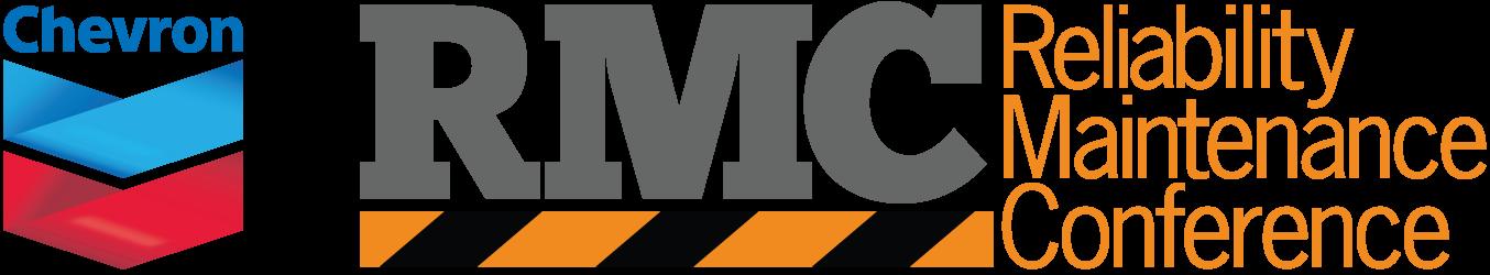 Chevron 2020 RMC